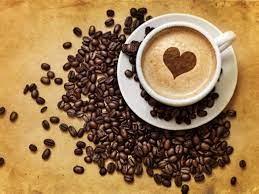 ΑΝΑΨΥΚΤΗΡΙΟ ΚΑΦΕΤΕΡΙΑ THE COFFEE PLACE ΧΙΟΣ