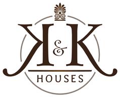 K&K HOUSE ΕΝΟΙΚΙΑΖΟΜΕΝΑ ΔΩΜΑΤΙΑ ΔΙΑΜΕΡΙΣΜΑΤΑ STUDIO ΥΔΡΑ ΑΤΤΙΚΗ