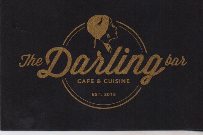 THE DARLING BAR  ΚΑΦΕΤΕΡΙΑ CAFE BAR  ΚΑΦΕΤΕΡΙΕΣ ΠΕΙΡΑΙΑΣ ΜΠΟΥΡΟΥΣΗΣ ΠΕΤΡΟΣ