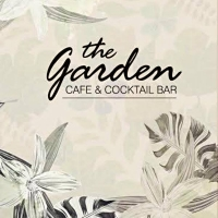 COCTAIL BAR ΚΑΦΕΤΕΡΙΑ ΜΠΑΡ THE GARDEN CAFE ΚΑΡΔΑΜΑΙΝΑ ΚΩ