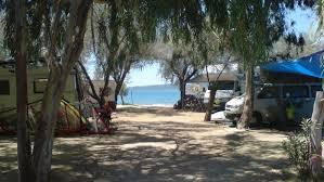 ΚΑΜΠΙΝΓΚ CAMPING ΚΑΤΑΣΚΗΝΩΣΗ NAVARINO BEACH ΓΙΑΛΟΒΑ ΠΥΛΟΣ ΜΕΣΣΗΝΙΑ