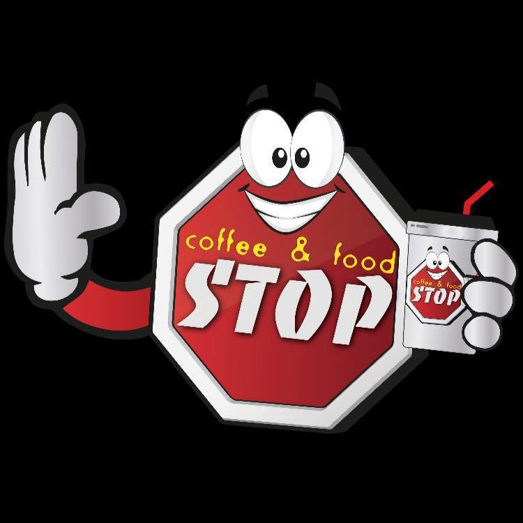 ΚΑΦΕΤΕΡΙΑ COFFEE AND FOOD STOP ΕΛΕΥΣΙΝΑ ΑΤΤΙΚΗ