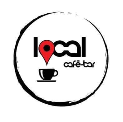 ΚΑΦΕΤΕΡΙΑ ΚΑΦΕ CAFE TAKE AWAY LOCAL ΙΛΙΟΝ ΑΤΤΙΚΗ