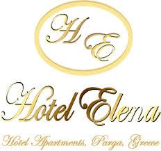 ΕΝΟΙΚΙΑΖΟΜΕΝΑ ΔΩΜΑΤΙΑ ΔΙΑΜΟΝΗ ELENA HOTEL APARTMENTS ΚΡΥΟΝΕΡΙ ΠΑΡΓΑ ΠΡΕΒΕΖΑ