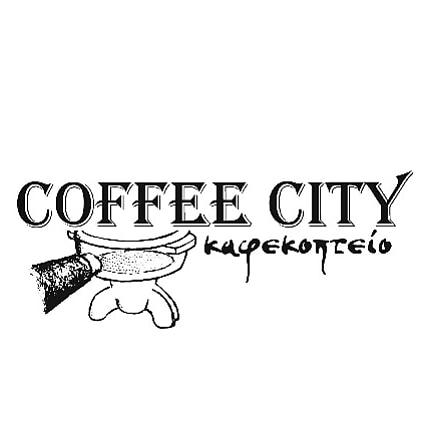 ΚΑΦΕΤΕΡΙΑ CAFE BAR ΚΑΦΕΝΕΙΟ COFFEE CITY ΝΑΥΠΑΚΤΟΣ ΑΙΤΩΛΟΑΚΑΡΝΑΝΙΑ