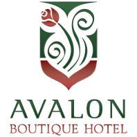 AVALON BOUTIQUE HOTEL ΞΕΝΟΔΟΧΕΙΟ ΠΑΛΑΙΑ ΠΟΛΗ ΡΟΔΟΣ